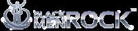 blackmenrock
