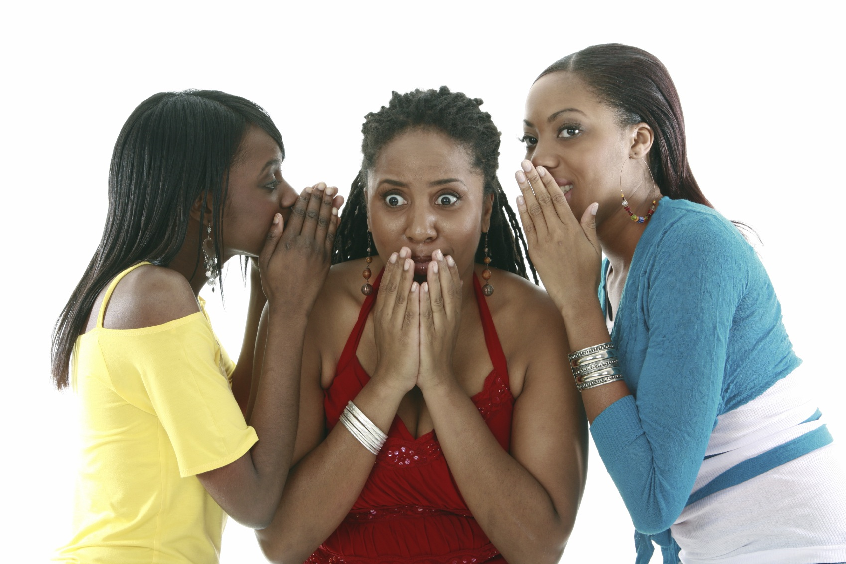 Dating your female friends sister-in-Brightwater