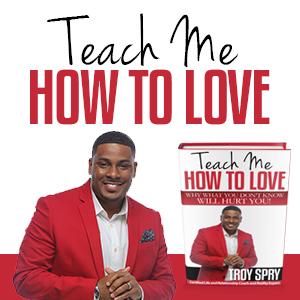 Teach-Me-How-To-Love-Vol-2